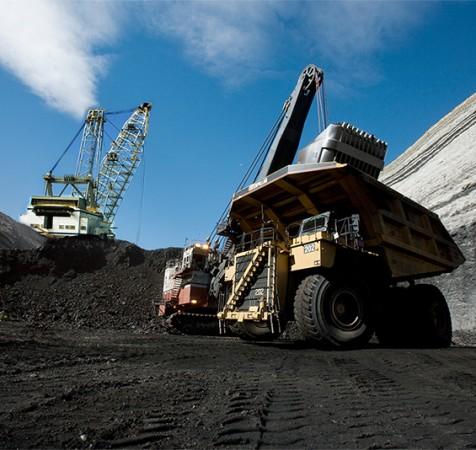 Robustes, puissants et résistants aux atmosphères poussiéreuses, les moteurs modec remplissent de nombreuses fonctions dans le secteur minier.