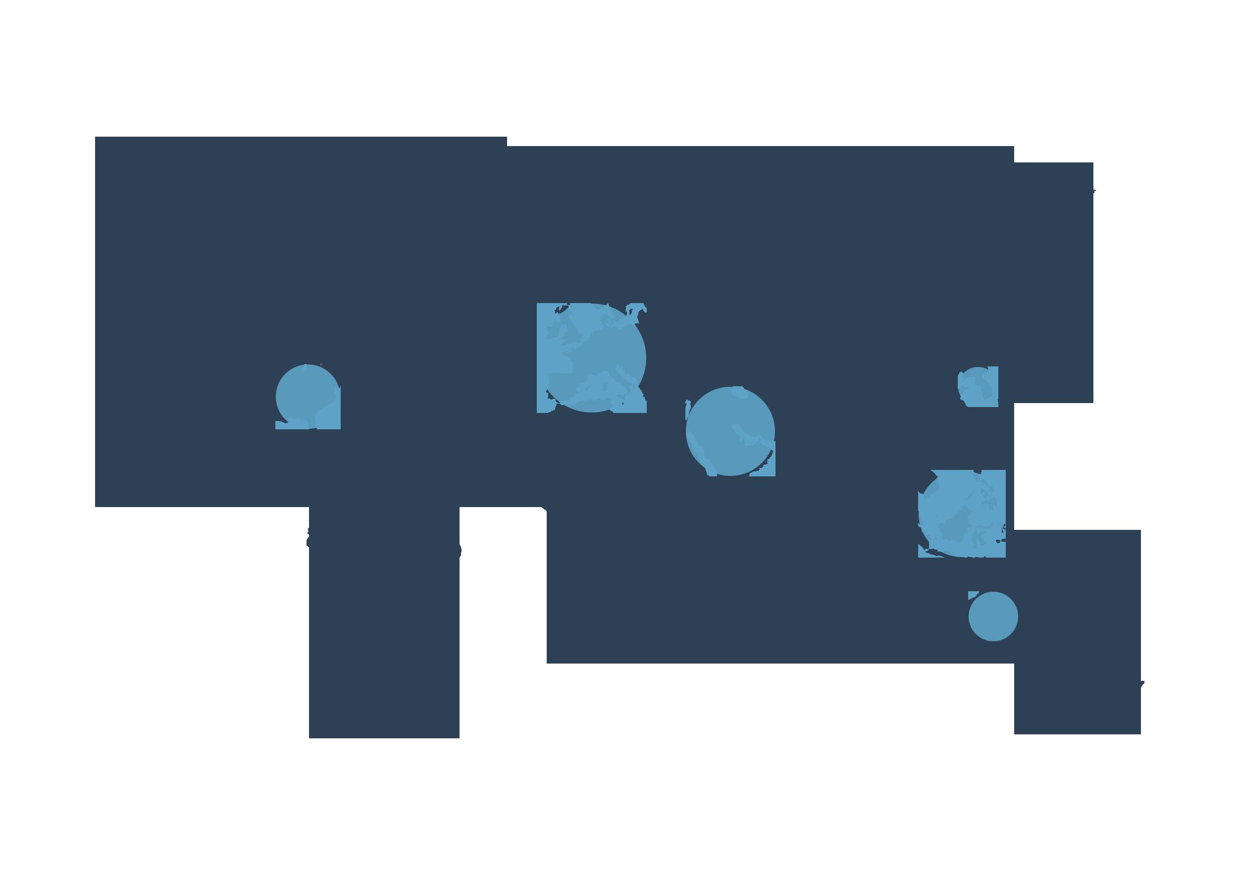 carte-mondiale-modec