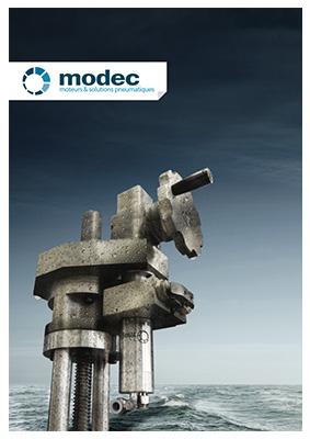 catalogue-modec