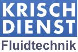 Logo du distributeur Allemand