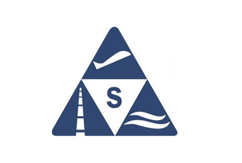 logo_intermodal